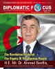 Supplement Algeria November 2014