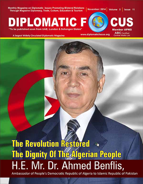 Title Algeria November 2014 Back