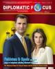 Spain Supplement