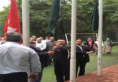 Independence Day Pic2_hnogkong