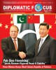 Regular Magazine December 2014 Pak-China Friendship