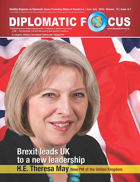uk-edition-2016-june-july