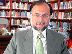 ahsan-iqbal11