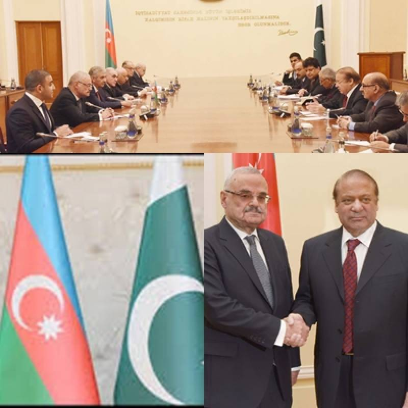 pakistan-azerbaijan-to-transform-bilateral-ties-into-sustainable-economic-cooperation-1476504528-3898