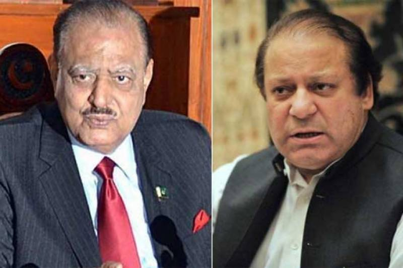 president-pm-call-for-unity-to-tackle-challenges-being-faced-by-ummah-1476238624-3168